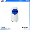 copy code universal remote transmitter for alarm home
