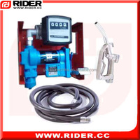 190W prices for fuel pumps