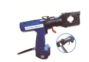 Cheap price Electic steel wire rope cutter