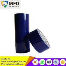 Free Sample stainless steel clear blue max protective film