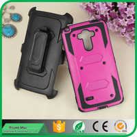 new style mobile phone slim cover fashion armor case for samsung galaxy grand prime G5308W G530H g5306w G5309w