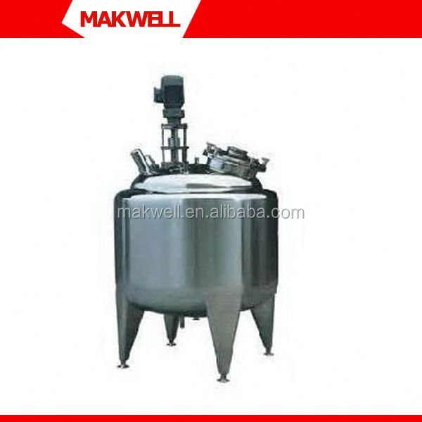 Liquid Detergent Production Line,Detergent Production Line,Detergent Making Machine