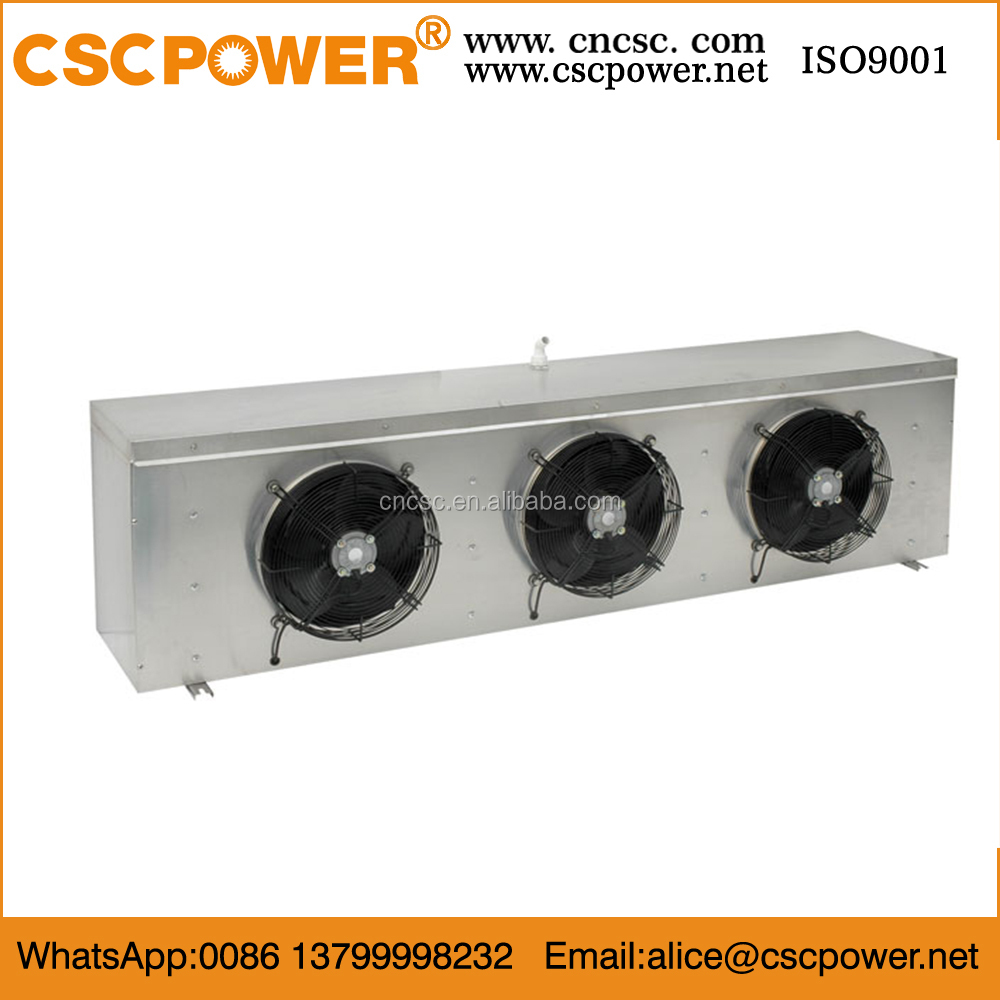 cold room dj140 air dryer evaporator
