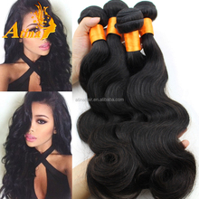 100% Cheap Wholesale Body Wave Peruvian Virgin Hair High Quality Body Wave New Style Crochet Braids With Human Hair
