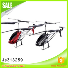 wholesale 2.5 channel rc helicopter for promotion