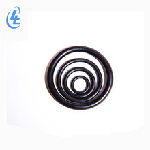 Attractive Design Cock And Balls O-Ring Mold Density Clear Silicone Rubber O Ring