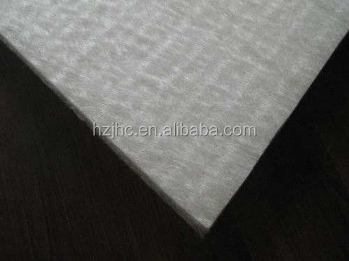 6mm fiberglass rod spacer non woven polypropylene fabric