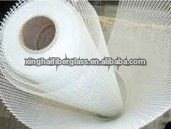 FACTORY High quality fiberglass plaster mesh Do OEM