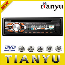 TY-3226 Hot Selling Waterproof AM FM Radio MP3 Player Manual