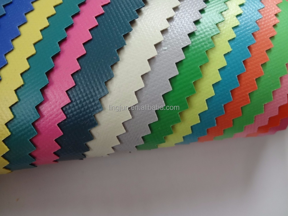 fabric factory produce different coating fabric, PVC, PU, ULY optional. 600D oxford fabric