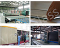 insulated glass for window tempered double insulating glass price