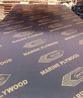 The Most Popular plywood brand Haiyang Wood China Wholesale Commercial Plywood