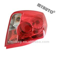 TAIL LAMP USED FOR BUICK EXCELL