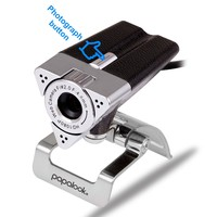 2017 Latest Download Free Web Camera