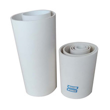 20cm diameter PVC Pipe 100mm 120mm for water supply and drainage