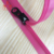 Best Quality new design pe ziplock TPU Water Proof Zipper