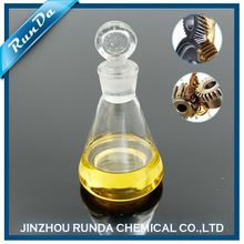 RD4201B china manufacturers super value lubricants engine oil additive packages chemical industry