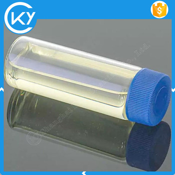 High quality (3-Acryloxypropyl)Methyldichlorosilane CAS 71550-63-5