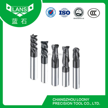 high quality milling cutter for sale