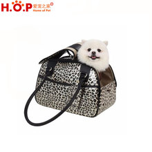 Custom Wholesale Dog Cage Pet Carrier Kennel Outdoor Travel Cat Crate