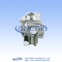 002 460 8880, 003 460 4980 actros hino truck power steering pump price , power steering pump repair kit