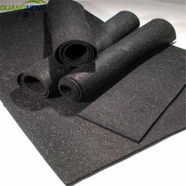 10mm,12mm,sbr spray epdm gym rubber flooring
