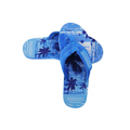 Quality Beach Flip Flops Wholesale