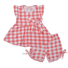 latest design baby girl dress kid flower decoration cotton frocks design