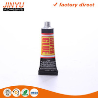 Strong Adhesive Quick bond strong viscous instant glue