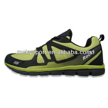 2014 outdoor waterproof running shoes