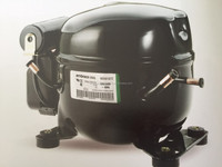 R134a Embraco Fridge Refrigeration Compressor Price