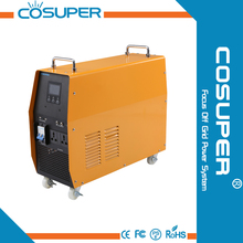 300w Inverter And Converter