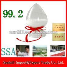 2013 SSA 99% Competitive Price Of Sodium Acid Sulfate High Purity