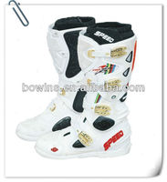 motorcycle boots 2013 racing/motorcyle shoes /boots/shoes