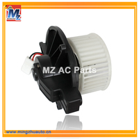 Replacement Auto AC Blower Motor For Dodge Nitro 07-11 Jeep Liberty (Cherokee) 08-12 OE NO 68003996AA 68038826AB