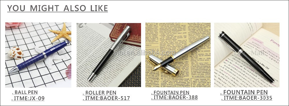 Factory High quality multifunctional aluminum bolt action pen tactical self defense pen with flashlight tactical pen