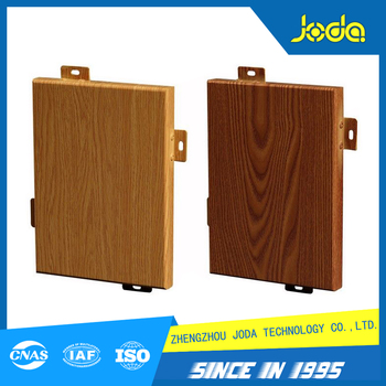 Cheapest Building Materials Lacquer Coated Modern Designs Weatherboard Exterior Wood Aluminum Panels Cladding Price