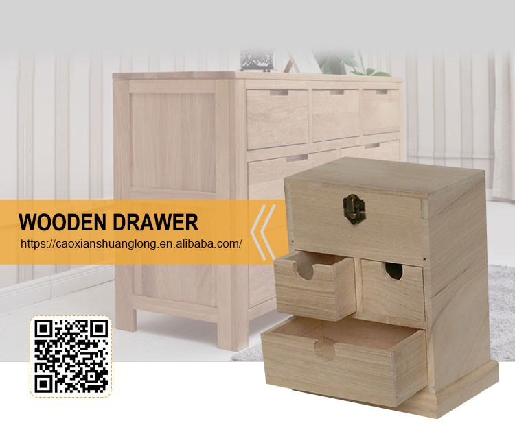 with modular both shelving images drawer mini spectacular small double chest drawers parts wooden wood cabinet sided cabinets sides desktop storage