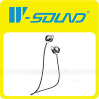 High Quality Cheap Price Stereo Bluetooth Headset With mp3 Player