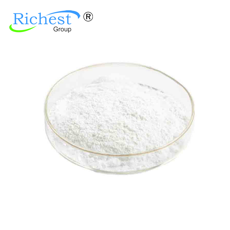 Agrochemical insecticide Acetamiprid 40% WDG 135410-20-7
