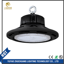 yuyao zhuchuang lighting technology co ltd led high bay light