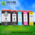 T01X1(302XLBK)-T01Y4(302XLY) compatible ink cartridge for Epson Expression premium xp-6000