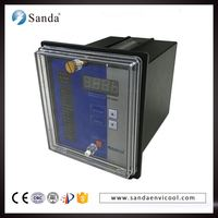 Current monitoring Relay under current protection relay