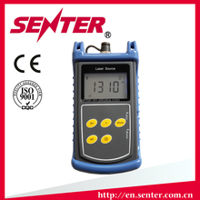 SENTER ST815 Series Optical Fiber Laser Source