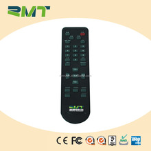 Direct tv channels bpl tv remote control for skyworth