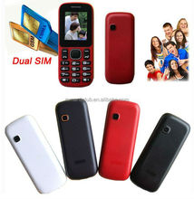 Best selling new products smartphone clone phones made in china with low price i