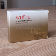 Top selling good magic whitening tightening soap best face effective skin whitening skin faci soap for spa for whitening summer