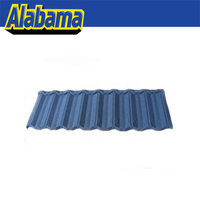 Favorable price cheap roofing materials tile, roof tile supplier in nigeria, metal roofing philippines