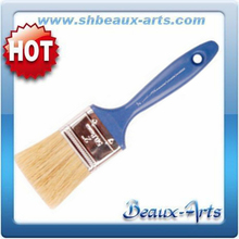 Bristle brush names of paint brush