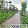 synthetic interlocking cheap outdoor flooring